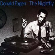 Donald Fagen - The Nightfly (Vinyl) [ LP ]