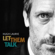 Hugh Laurie - Let Them Talk (2 x Vinyl) [ LP ]