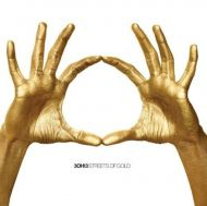 3OH!3 - Streets Of Gold [ CD ]