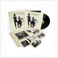 Fleetwood Mac - Rumours (Super Deluxe Box Set) (Vinyl with 3CD with DVD) [ LP ]