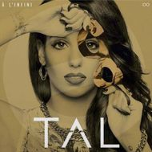 TAL - A l'infini (5CD with 3 x DVD-Video) [ CD ]