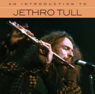 Jethro Tull - An Introduction To Jethro Tull [ CD ]