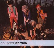 Jethro Tull - This Was (Collector's Edition) (2CD) [ CD ]