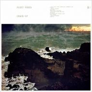 Fleet Foxes - Crack-Up [ CD ]