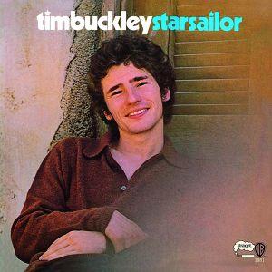 Tim Buckley - Starsailor (Vinyl) [ LP ]