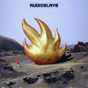 Audioslave - Audioslave (2 x Vinyl) [ LP ]