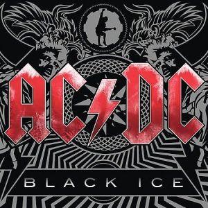 AC/DC - Black Ice (2 x Vinyl) [ LP ]