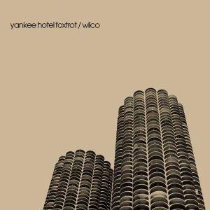 Wilco - Yankee Hotel Foxtrot (2 x Vinyl) [ LP ]