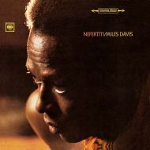 Miles Davis - Nefertiti (Vinyl) [ LP ]