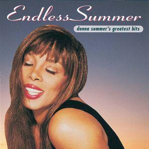 Donna Summer - Endless Summer (Donna Summer's Greatest Hits) [ CD ]