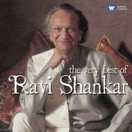 Ravi Shankar - The Very Best Of (Limited Edition) (2CD) [ CD ]