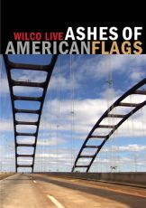 Wilco - Ashes Of American Flags (DVD-Video) [ DVD ]