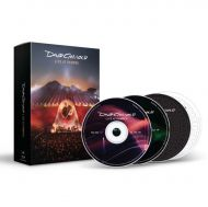 David Gilmour - Live At Pompeii 2016 (Deluxe Edition 2017) (2 x Blu-Ray with 2CD) [ BLU-RAY ]