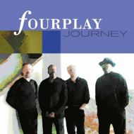 Fourplay - Journey [ CD ]