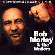 Bob Marley & The Wailers - Soul Rebels (The Complete Bob Marley & The Wailers 1967 To 1972 Part II ) [ CD ]