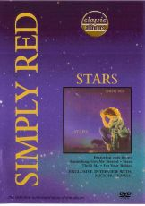 Simply Red - Stars (Classic Albums Series) (DVD-Video) [ DVD ]