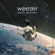 Weezer - Pacific Daydreamer [ CD ]