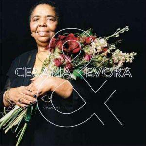 Evora, Cesaria - Cesaria Evora & ... [ CD ]