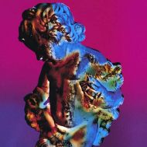 New Order - Technique (Vinyl) [ LP ]