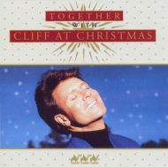 Cliff Richard - Together With Cliff Richard At Christmas [ CD ]
