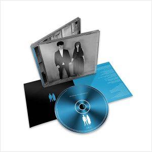 U2 - Songs of Experience [ CD ]