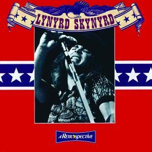 Lynyrd Skynyrd - A Retrospective Lynyrd Skynyrd [ CD ]