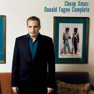 Donald Fagen - Cheap Xmas: Donald Fagen Complete (Limited Edition 7 x Vinyl Box Set) [ LP ]