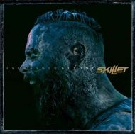 Skillet - Unleashed Beyond [ CD ]
