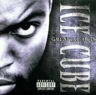 Ice Cube - The Greatest Hits [ CD ]