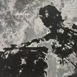 Dj Krush - Jaku (2 x Vinyl) [ LP ]