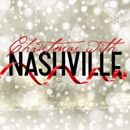 Nashville Cast - Christmas With Nashville [ CD ]