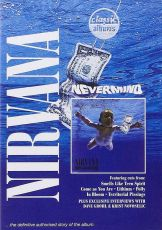 Nirvana - Nevermind (Classic Albums Series) (DVD-Video) [ DVD ]