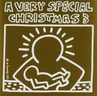 A Very Special Christmas Vol.3 - Various [ CD ]