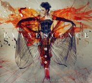 Evanescence - Synthesis [ CD ]