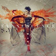Evanescence - Synthesis (2 x Vinyl with CD) [ LP ]