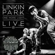 Linkin Park - One More Light Live [ CD ]