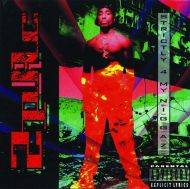 2Pac (Tupac Shakur) - Strictly 4 My N.I.G.G.A.Z [ CD ]