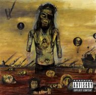 Slayer - Christ Illusion [ CD ]