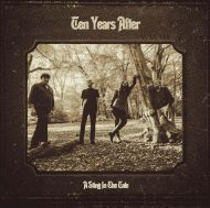 Ten Years After - A Sting In The Tale (Vinyl) [ LP ]
