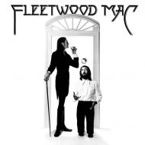 Fleetwood Mac - Fleetwood Mac (2017 Remastered) [ CD ]