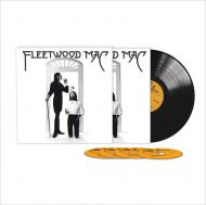 Fleetwood Mac - Fleetwood Mac (Limited Deluxe) (Vinyl with 3CD with DVD) [ LP ]