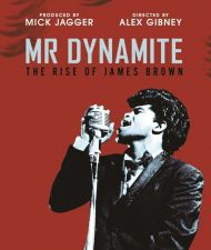 James Brown - Mr. Dynamite: The Rise Of James Brown (Blu-Ray) [ BLU-RAY ]