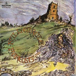 Forest - The Full Circle (Vinyl) [ LP ]