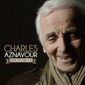 Charles Aznavour - Collected (3 x Vinyl) [ LP ]