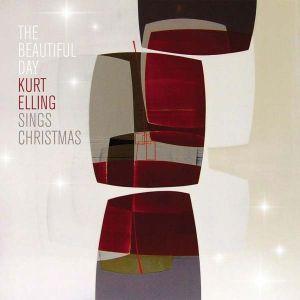 Kurt Elling - Beautiful Day - Kurt Elling Sings Christmas (2 x Vinyl) [ LP ]