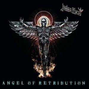 Judas Priest - Angel Of Retribution (2 x Vinyl) [ LP ]