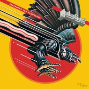 Judas Priest - Screaming For Vengeance (Vinyl) [ LP ]