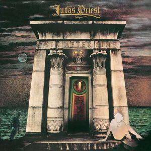 Judas Priest - Sin After Sin (Vinyl) [ LP ]