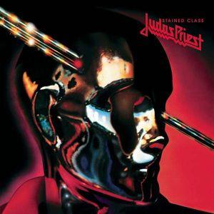 Judas Priest - Stained Class (Vinyl) [ LP ]