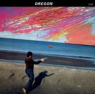 Oregon - Oregon [ CD ]